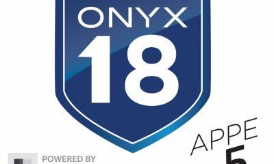 ONYX_18-5_12x10