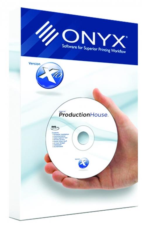 ONYX_ProductionHouse_2x4