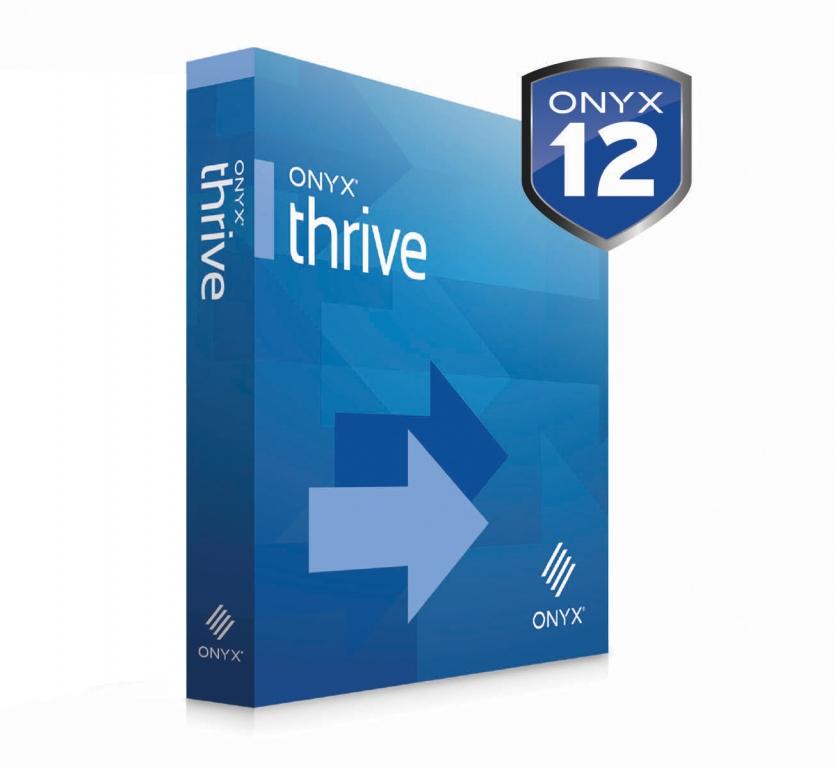 ONYX_Thrive_12_Box_RGB