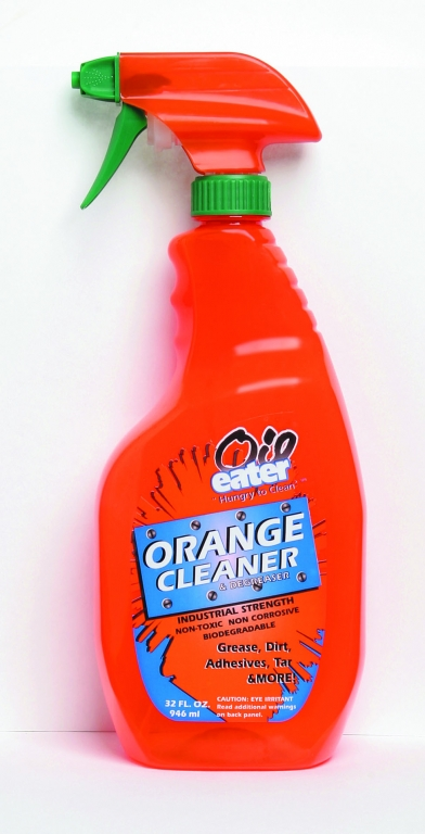 Oil_Eater_-_Orange.jpg
