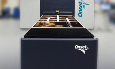 OnsetR40i_front_bluegrad_blur