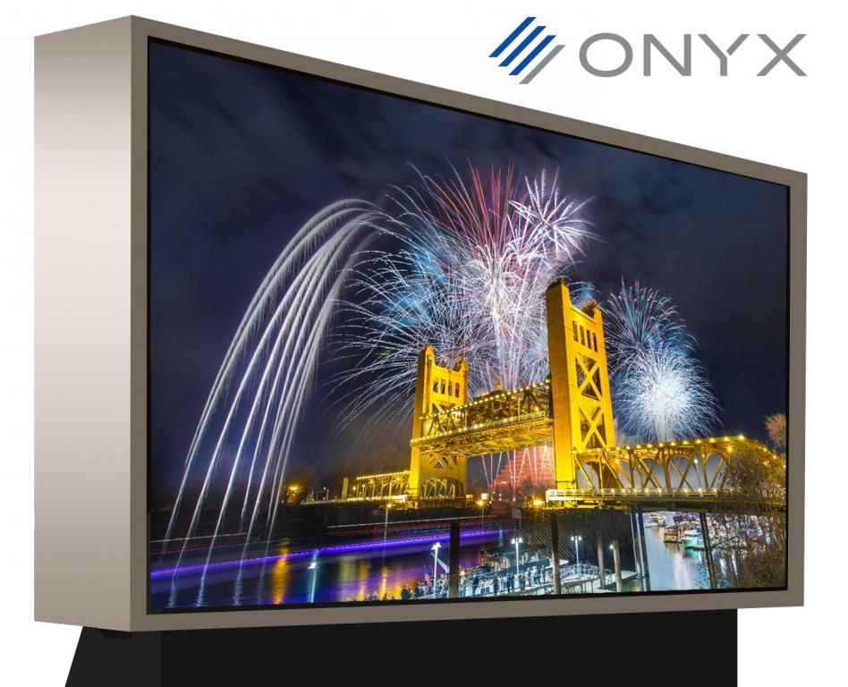 Onyx_Backlit_Panel_5x4