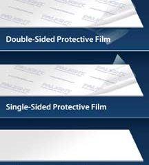 PalightDigitalFilmOptions.jpg