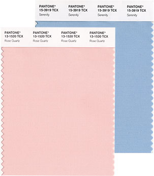 Pantone_Color_of_the_Year_2016_shop_Pantone_Swatch_Cards.jpg