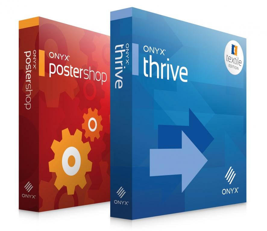 PosterShop-Thrive-t_boxes_3D
