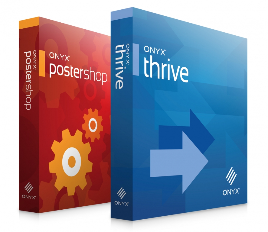 PosterShop-Thrive_boxes_3D