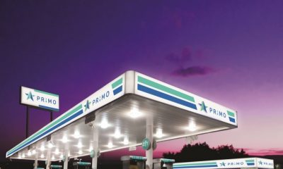 Primo_Gas_Station_illuminated_sign_Composite_image