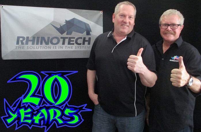RhinoTech_20th