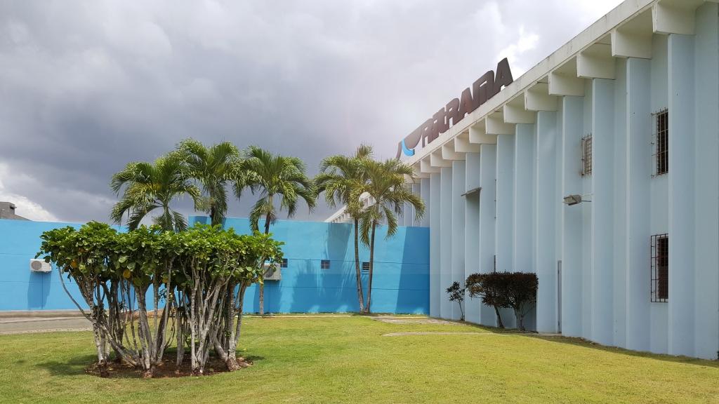 Ritrama_Caribe