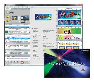 Roland-VersaWorks4