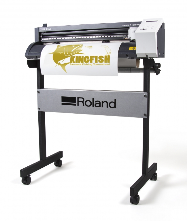 Roland_CAMM-1_GS-24_Vinyl_Cutter_with_included_stand