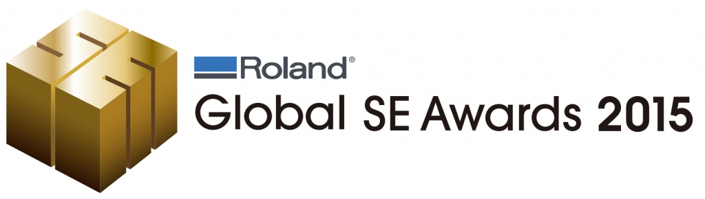 Roland_Global_SE_Awards_logo