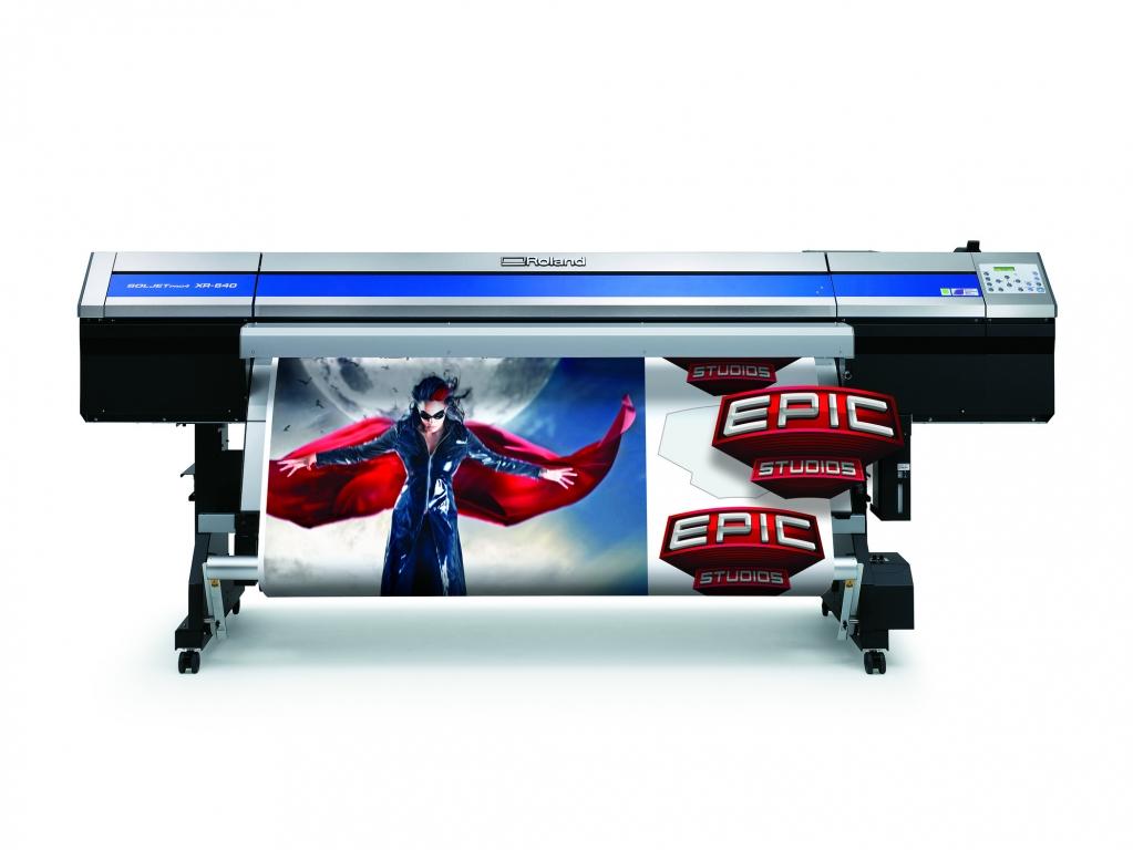 Roland_Pro_4_XR-640_printer_cutter