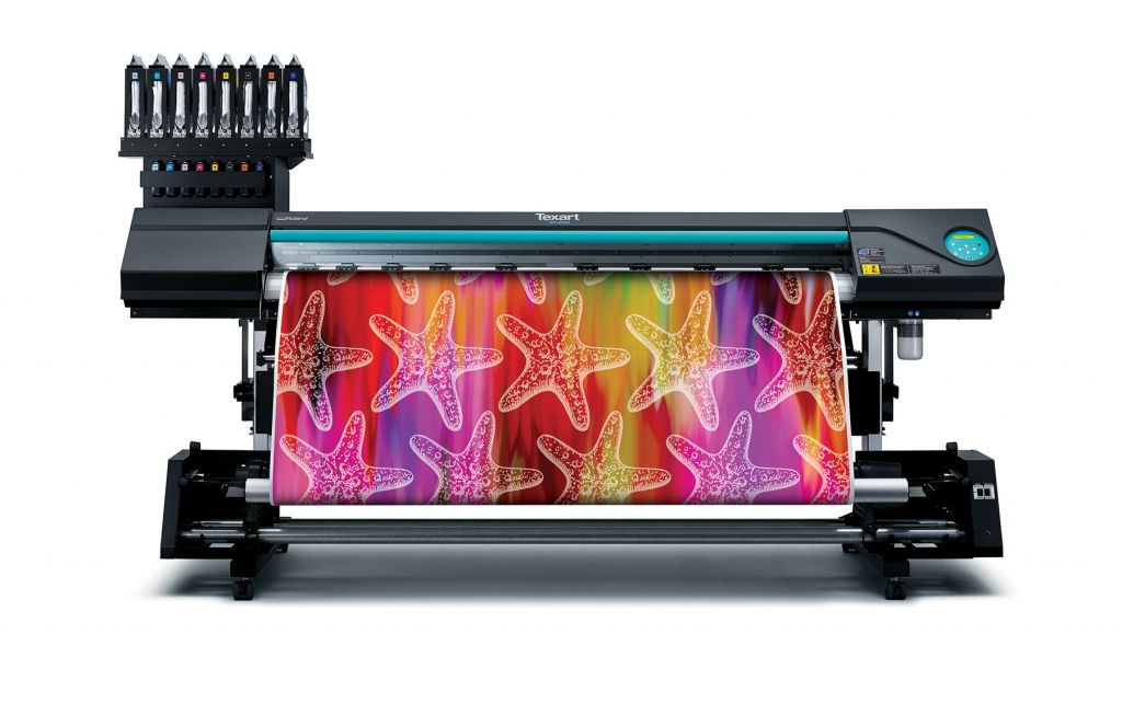 Roland_Texart_RT-640_dye_sublimation_printer.jpg