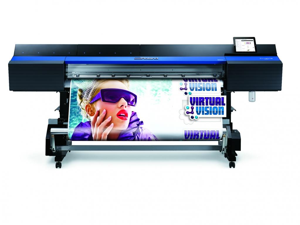 Roland_TrueVIS_VG-640_Wide-Format_Printer-Cutter.jpg