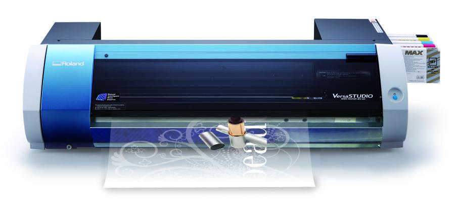 Roland_VersaStudio_BN-20_Printer-Cutter_with_White_Eco-SOL_MAX_Ink.jpg