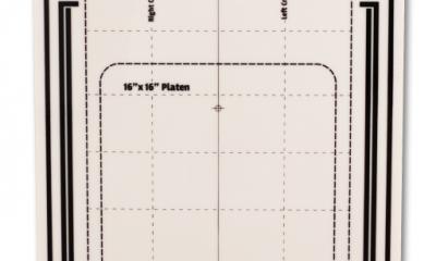 Ryonet-Preregistration-board_6mb