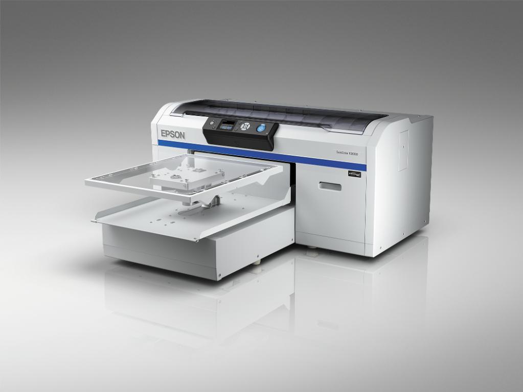 Ryonet_Epson_F2000_Surecolor_DTG_printer_1mb