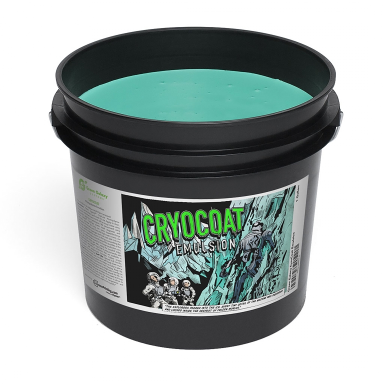 Ryonet_Green_Galaxy_CyroCoat_Emulsion.jpg
