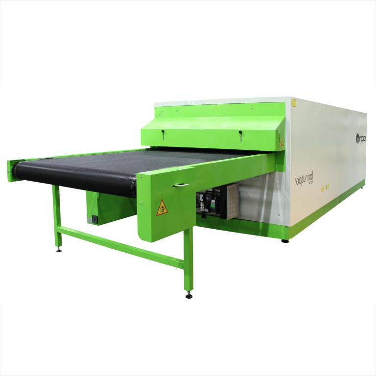 Ryonet_ROQTunnel_Conveyor_Dryer_T4515G_2mb