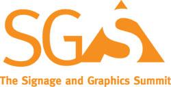 SGS-orange-250px-72dpi