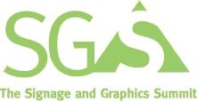 SGS2012