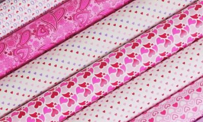 Stahls_New_Valentines_Day_Sparkleberry_Patterns
