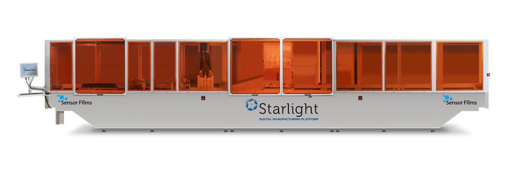 Starlight_System_LR2