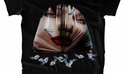 T-ShirtForums.com_2012_T-Shirt_Design_Contest_-_Winning_Entry.jpg
