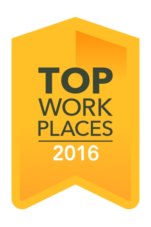 Top_Workplaces_Logo_2016