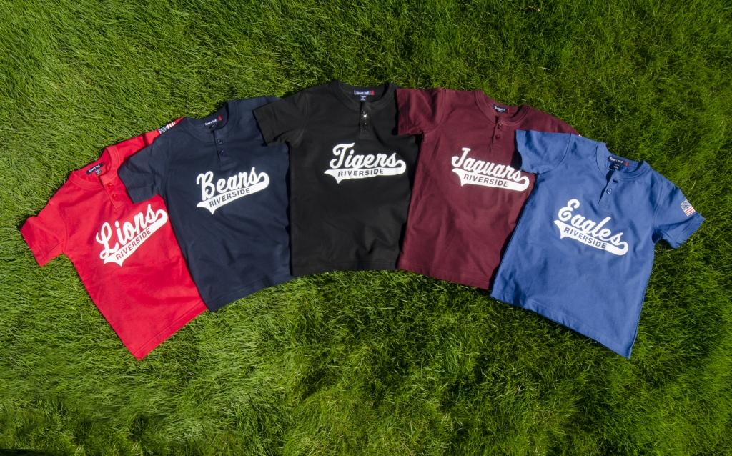 Transfer_Express_Baseball_Leagues_Sponsors_Video