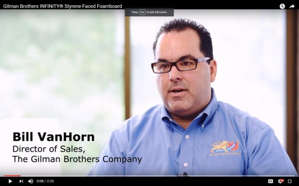 Video_clip_Bill_VanHorn