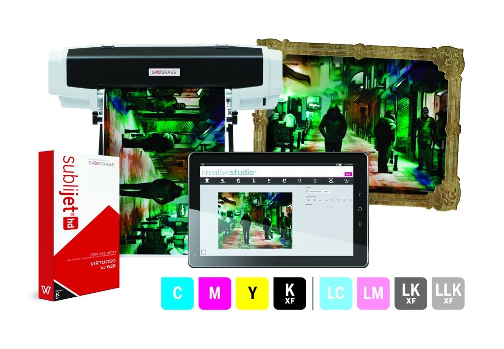 Virtuoso-SJHD-VJ628-PRC-ProPhotoXF-Print