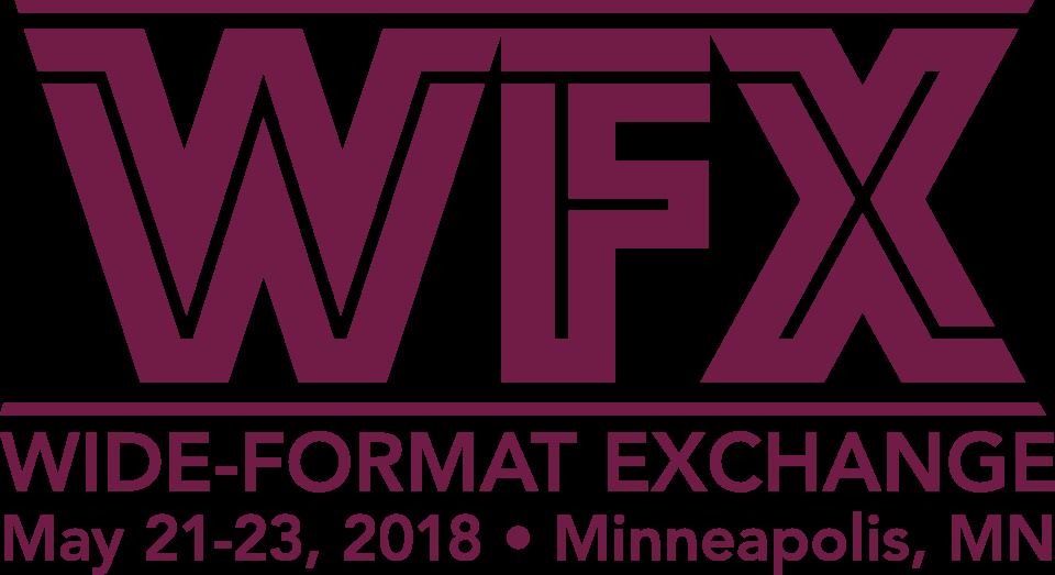 WFX_Logo_Dates_222