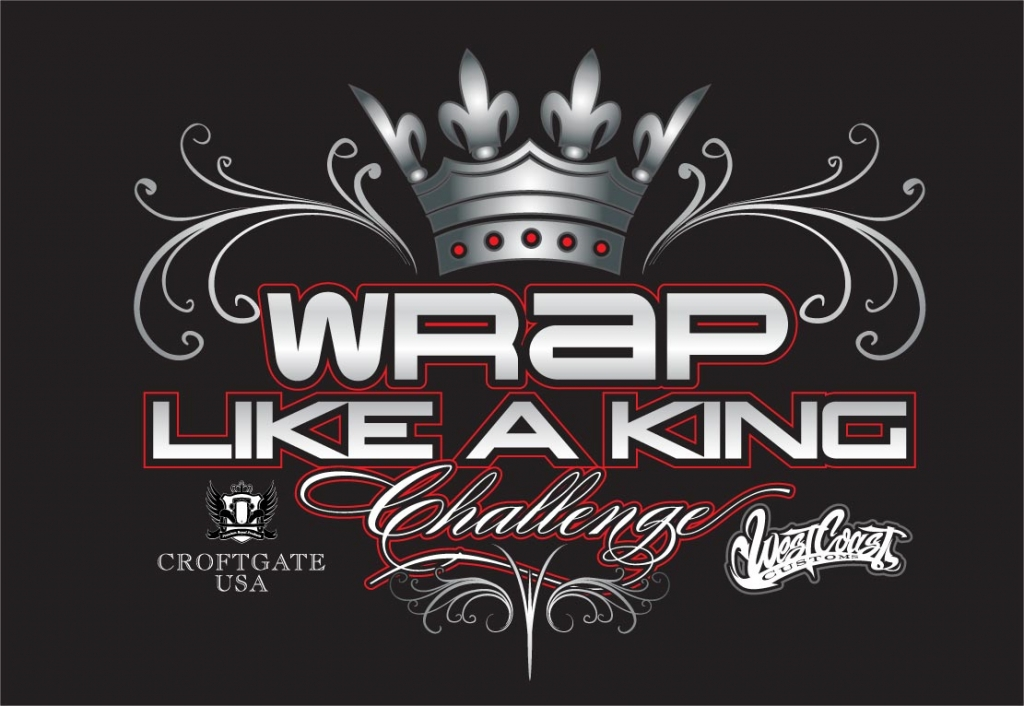 WLK_Logo_14