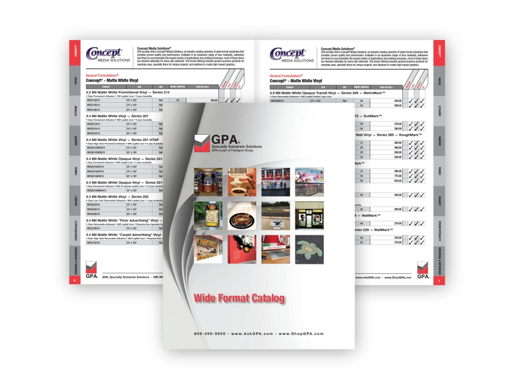 Wide_Format_Catalog_Photo