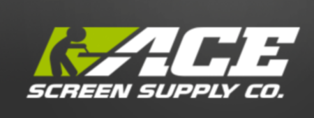 ace_screen_supply