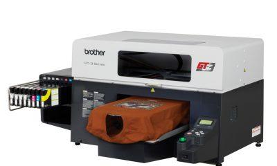 brotherr-0EGC_Gt-381_OrangeShirt_-_Copy