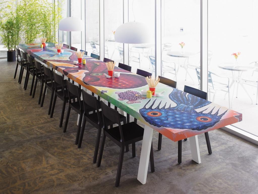 furnituremfg-Hmf4T_13_SushiTable_Envision1.jpg