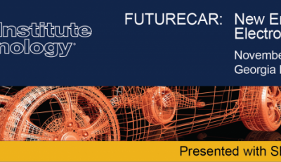 futurecar_2017