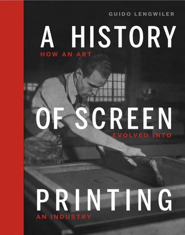 history_of_screenprinting_cover1