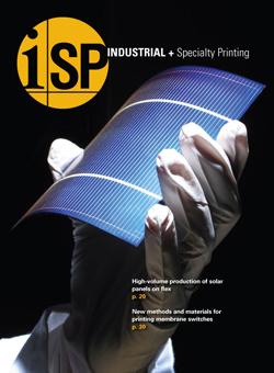 iSP_CoverSample.jpg