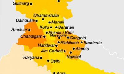 north-india.jpg