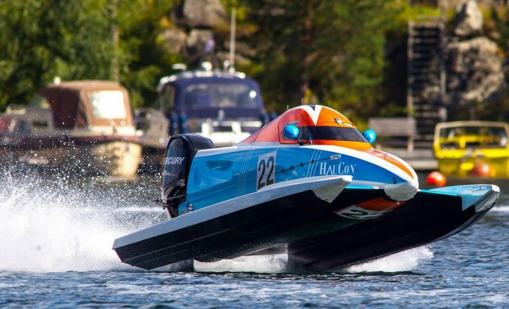 sebastian_haugaard_trads_boat_racing