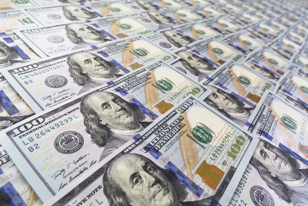 ss_dollar_lr.jpg