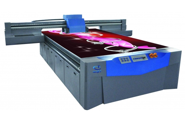 uv_flatbed_printer_