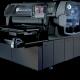 Kornit's Avalanche Pro DTG Printer