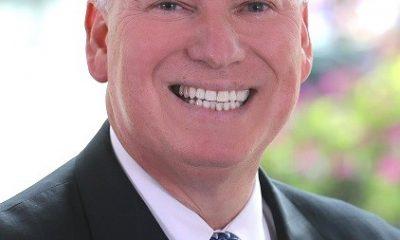 EFI CEO