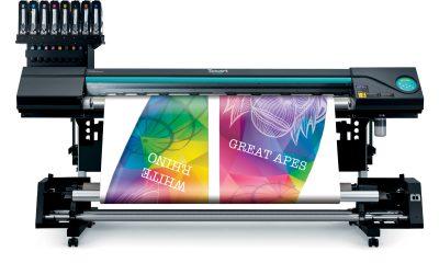 Roland_Texart_RT-640M_multi-function_dye-sublimation_printer