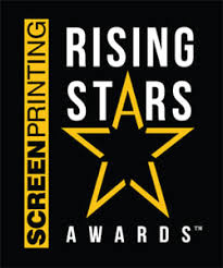 Nominations Open for Rising Stars Awards